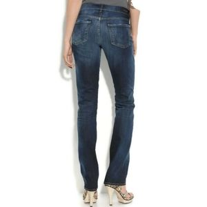 Citizens of Humanity Ava size 28 jeans